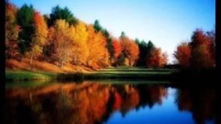 Beautiful Autumn  & Vivaldi