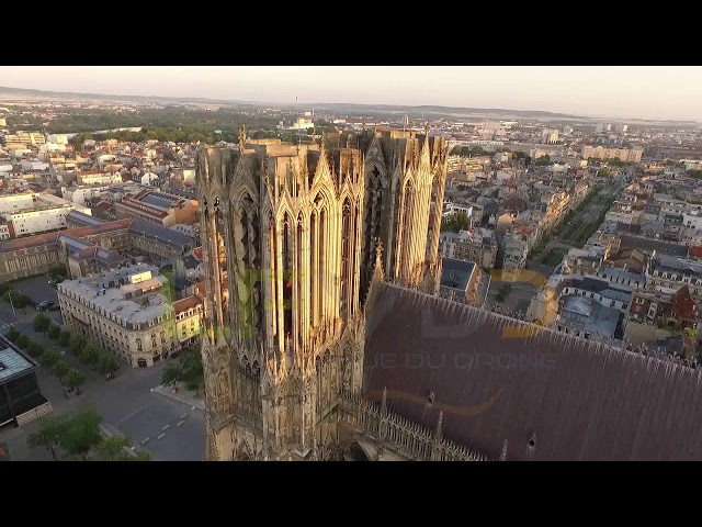 cathedrale reims 0029
