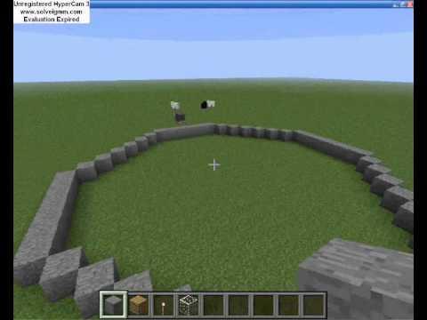 Gratis Minecraft Spel