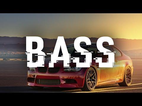 linkin-park---in-the-end-mellen-gi-tommee-profitt-remix-[dartnation-prod]-[bassboosted]