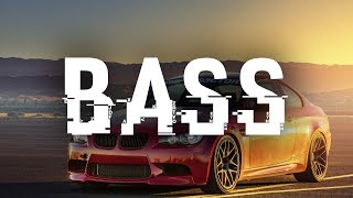 Linkin Park - In The End Mellen Gi Tommee Profitt Remix  [DARTNATION PROD] [BassBoosted]