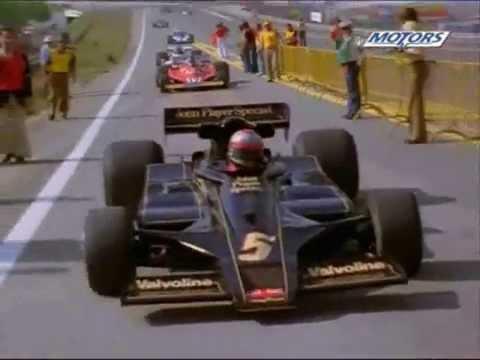 f1 1977 season part 1