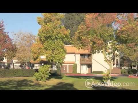 ShorePark At Riverlake Apartments In Sacramento, CA - ForRent.com