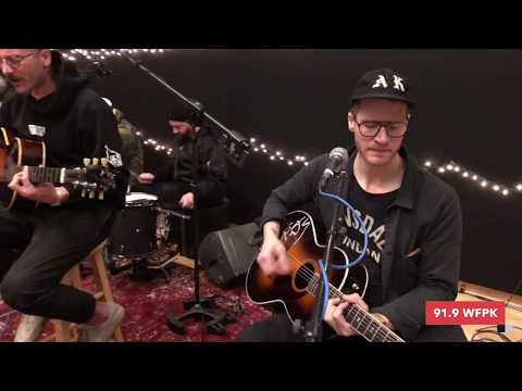 Portugal. the Man - Live at WFPK