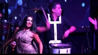 Superchill & Elena Ionescu - ZALEILA (Beraria H)
