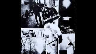 "Vietnam 12"" EP (1985)"