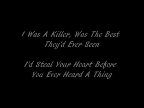 John Mayer - Assassin Lyrics