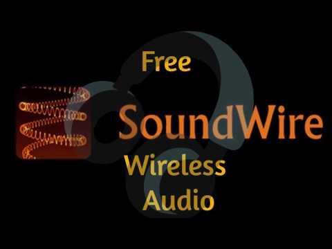 Как передать звук по USB с ПК на телефон