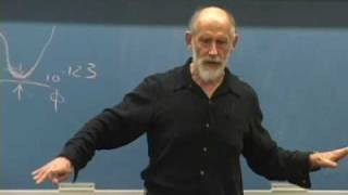 Cosmology | Lecture 8