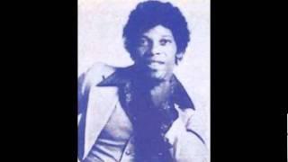 Sammy Ambrose - Soul Shout Limbo