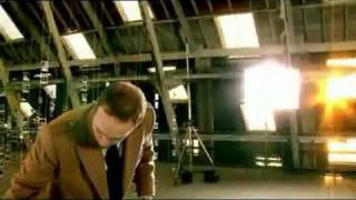 Derren Brown - The System (Full)