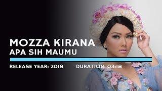 Download Lagu Mozza Kirana - Apa Sih Maumu (Lyric) mp3