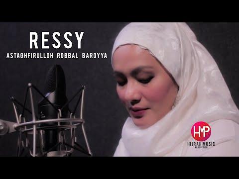 astaghfirulloh-robbal-baroyya---ressy-(feat-julio-pataze)