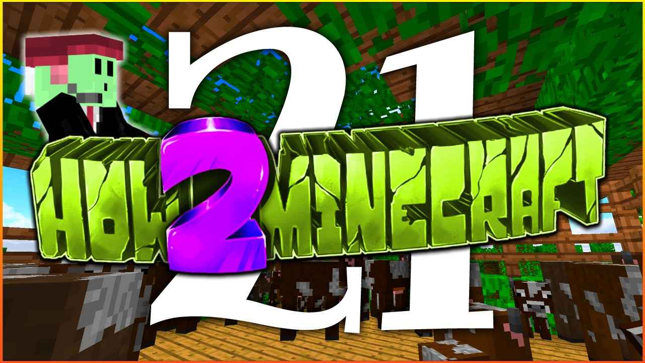 how 2 minecraft smp  quot becoming the master jungle builder tree house plans no tree no nails treehouse