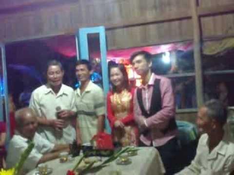 Superstar Kurt Tay Wedding Ceremony in Vietnam(Part 1)
