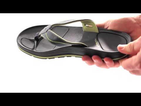 Astral Designs Filipe Thongs Sandals M's