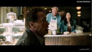 Возвращение героя (2013) Дублированный трейлер
