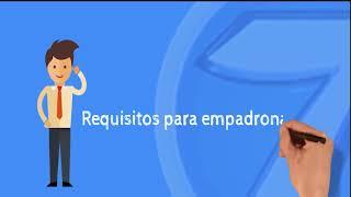 Video Animado en Guatemala