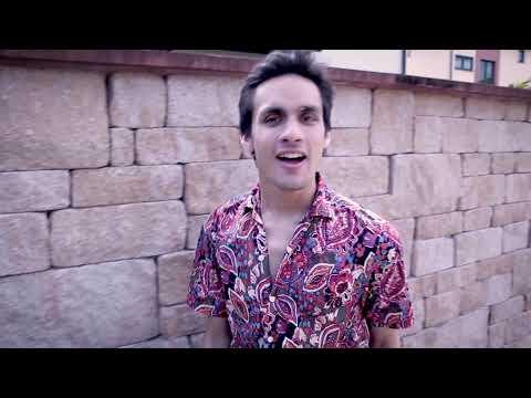 Gurmit Bhogal  - Mit Vollgas in den Sommer  (Teaser)