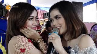 Download Lagu ( Samboyo) Balungan Kere | Kameramene ndadi | Supra nada |  LiveMayah RT 23,Bendo,Sukodono,Sragen mp3