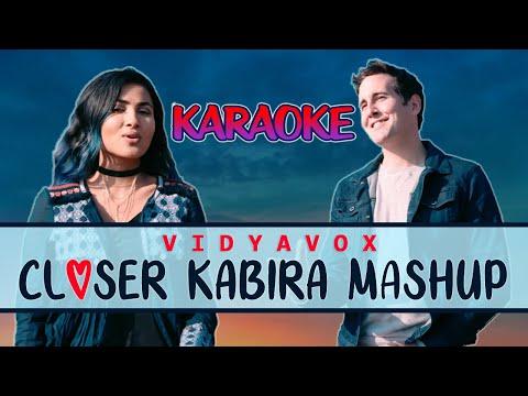 closer-kabira-vidya-vox-karaoke-with-lyrics