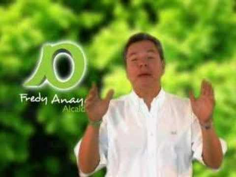 Fredy Anaya 4