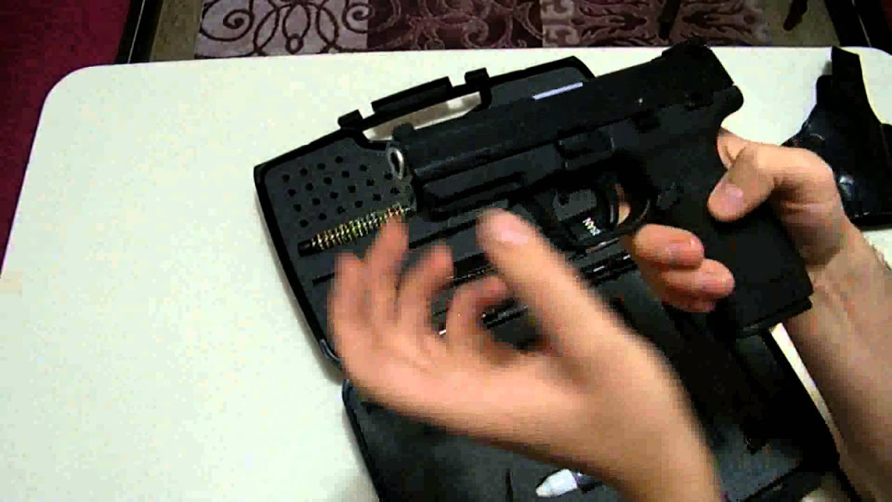 Girsan Mc >> GİRSAN MC 28 SACS - YouTube