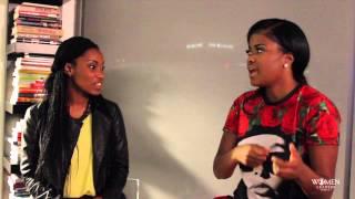 Karen Civil Women Leaders Project