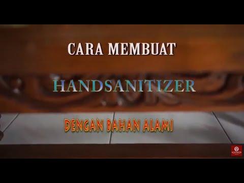 cara-membuat-hand-sanitizer-dengan-bahan-alami