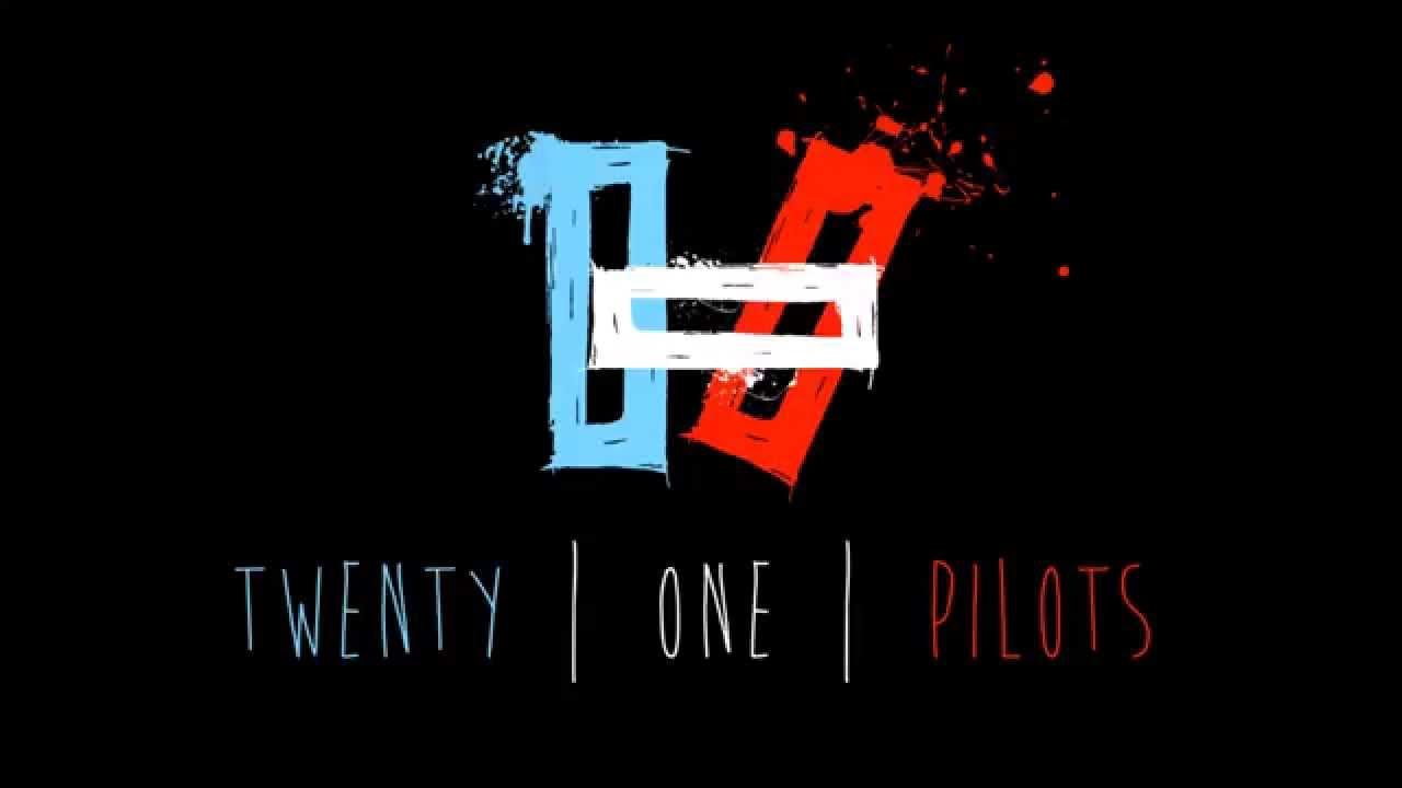 Kitchen Sink Twenty One Pilots Logo Twenty One Pilots Friend Please Lyrics  Youtube