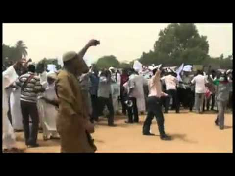 Watch Sudan Revolts  #SudanRevolts  انتفاضة السودان ضد الكيزان