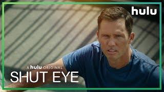 Shut Eye: 360 Quiz • A Hulu Original