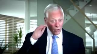 видео 21 секрет успеха миллионеров - Брайан Трейси