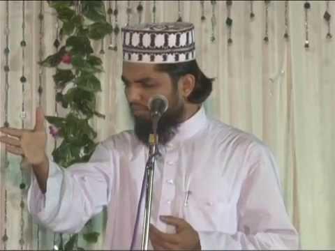 Bhaiyon ke Saath Humara Ta'alluq Part-5