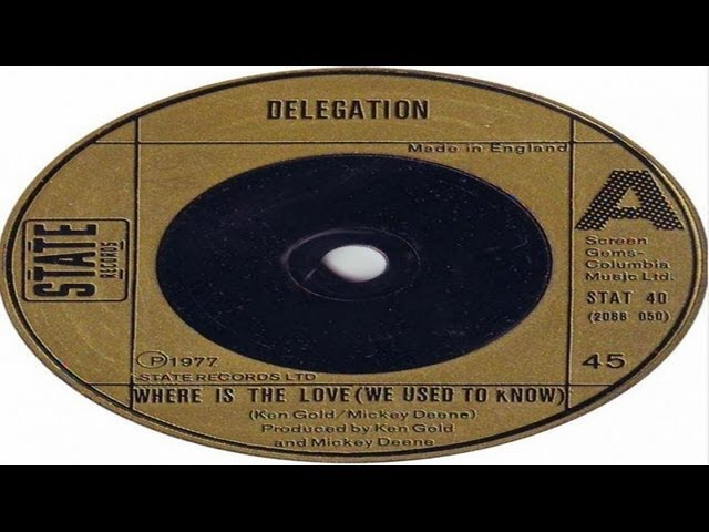 delegation-where-is-the-love-we-used-to-know-staterecordsmusic