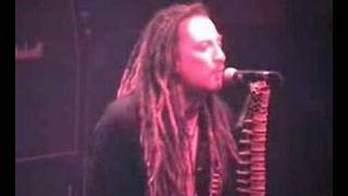 The Wildhearts - Vanilla Radio (Astoria 2004)