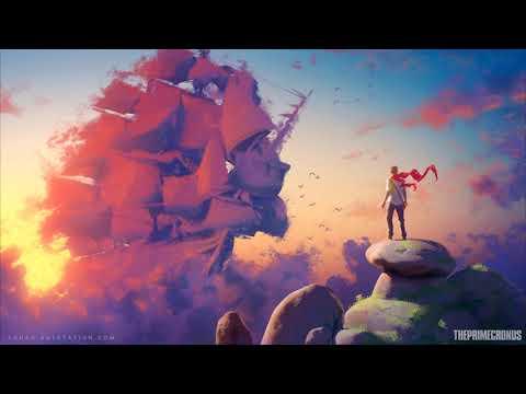 EPIC CELTIC MUSIC | Set Sails! By PetRUalitY mp3