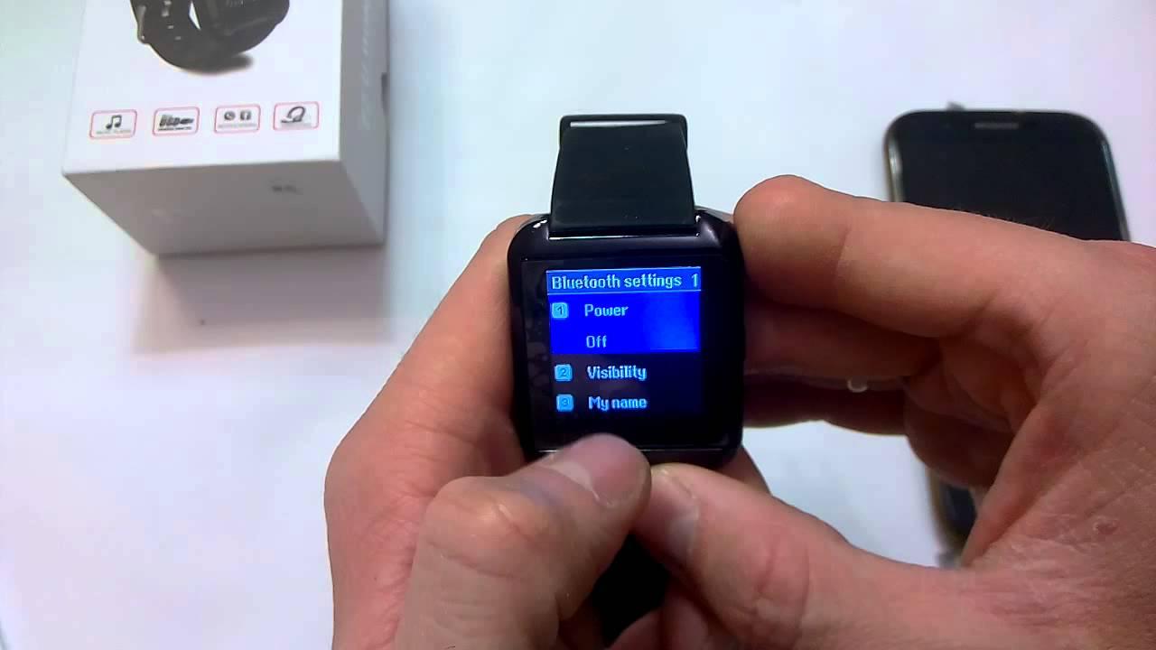 (733 отзыва) · умные детские часы baby smart watch q200 черные ( hub_yhzj98120). Многофункциональные умные часы smart watch u8 black.