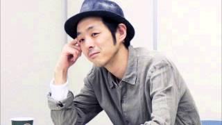 能年玲奈主演の大ヒットドラマ「あまちゃん」 宮藤官九郎が、あまちゃん...
