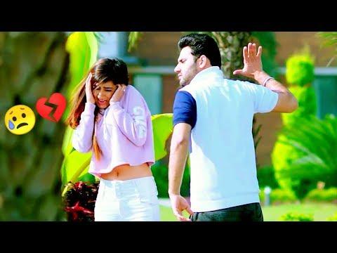 😥😥 very sad whatsapp status  😥 sad song hindi 😥 new breakup whatsapp status  😥😥