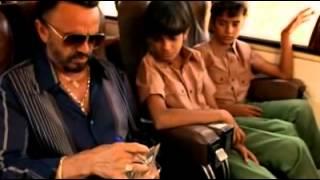Dois Filhos de Francisco COLATINA FILMES HD thumbnail