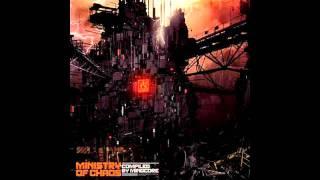 Materia - Help Me (Khopat Rmx)