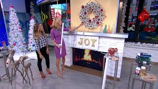 Diy Holiday Decorations: Festive Ideas To Deck The Halls Like A Pro