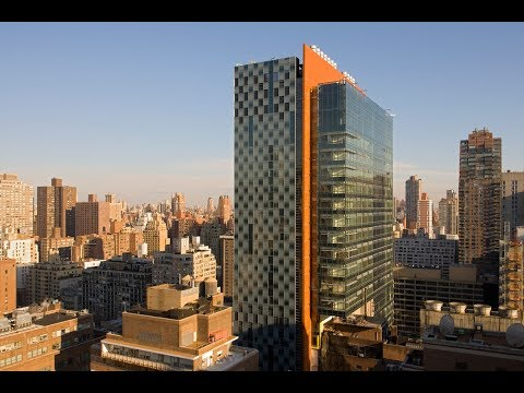 A Day in the Life | Memorial Sloan Kettering Cancer Center