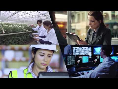 The Technology Factor: Accelerating Your Business As a Service