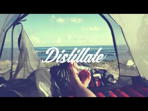 Troye Sivan - Happy Little Pill (Casper Zazz REMIX)