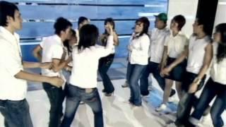 Indonesian Idol 3 - Nusantara - Stafaband