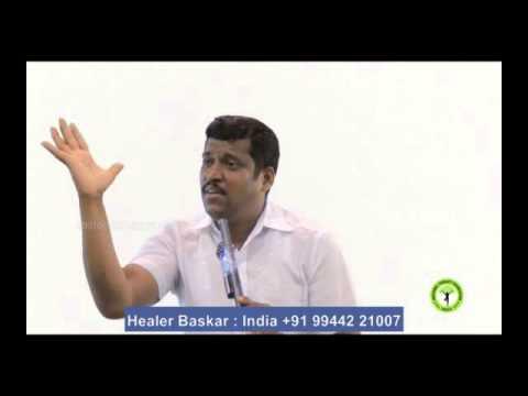 15. Calcium (கால்சியம்) - 2015 Healer Baskar (Peace O Master)