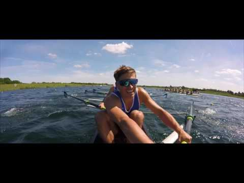 ICBC Regatta Season 2017 Aftermovie
