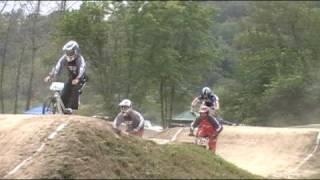 Ohio BMX State Championship 26-34 Expert/Novice